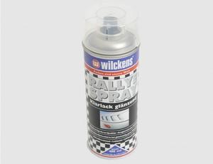 Spraylack Rallye Klar