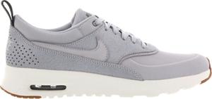 Nike AIR MAX THEA PREMIUM - Damen Sneakers