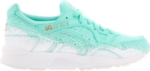 Asics Tiger GEL-LYTE V SNOW FLAKE PACK - Damen Sneakers