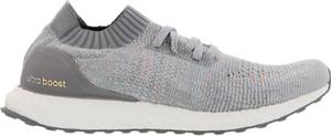 adidas ULTRA BOOST UNCAGED - Herren Sneaker