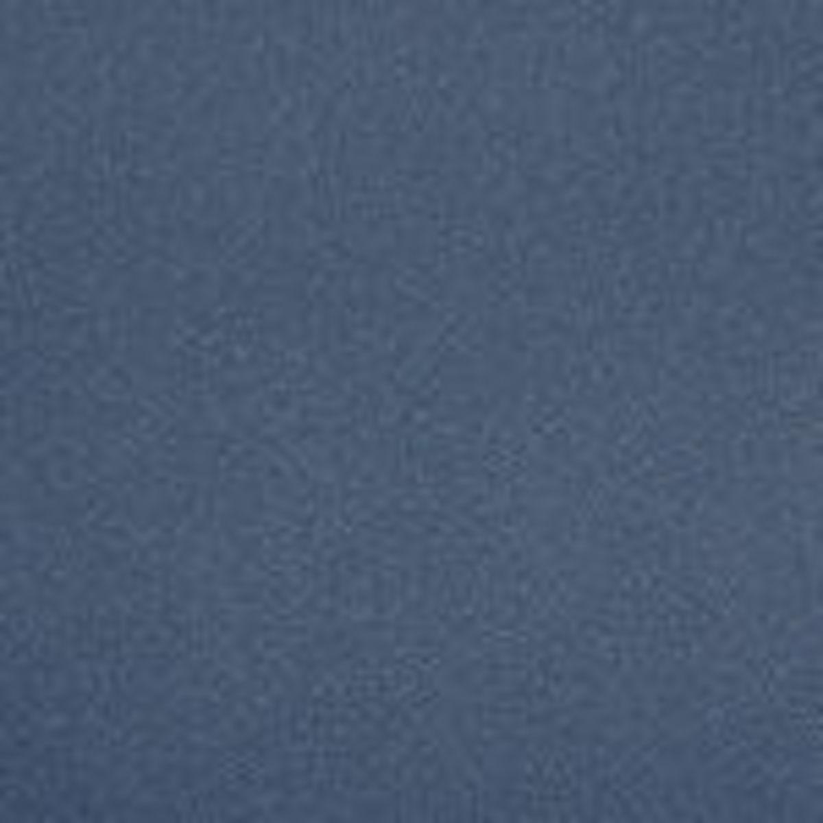Bild 2 von Sichtschutzstreifen anthrazit 251 x 19 cm