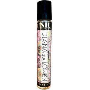UNIC Vanilla and Rose Eau de Parfum