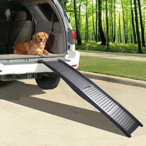 Hundezubehör fürs Auto