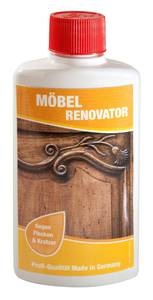 Möbel Renovator, 250 ml