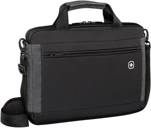 Wenger Incline 14,1´´ - 15,6´´ Notebook-Tasche