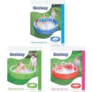 Bestway - Pool 152 x 30 cm