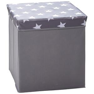 aufbewahrungsbox angebote von d nisches bettenlager. Black Bedroom Furniture Sets. Home Design Ideas