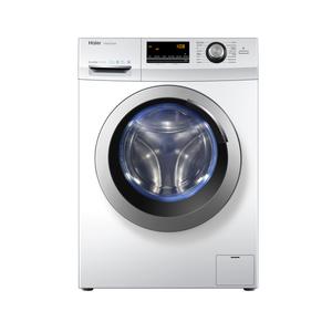 Haier HW100-BP14636 Weiß Waschvollautomat, A+++, 10kg, 1400U/min