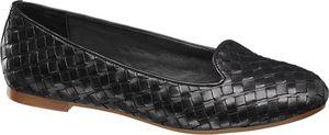 Loafer