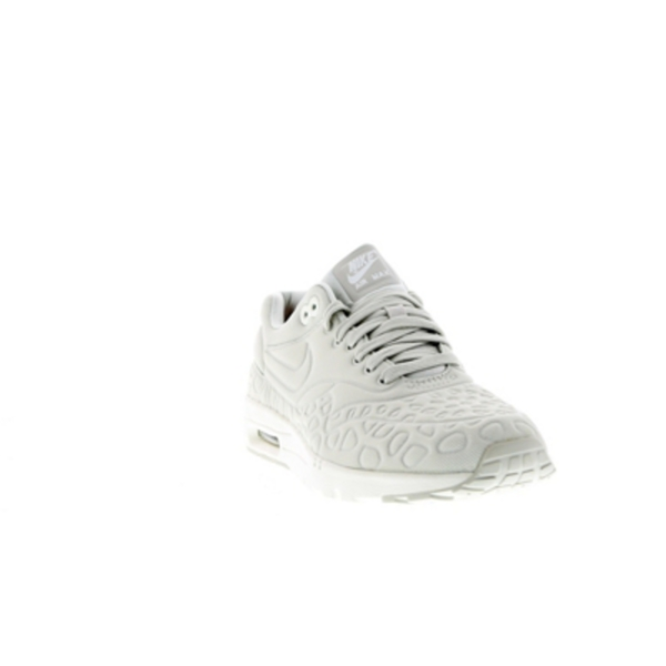 Air Max 1 Ultra Plush