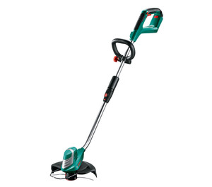 Bosch Akku-Trimmer AdvancedGrassCut 36