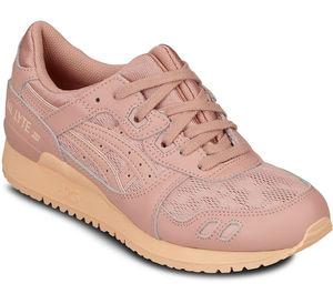 Sneaker - GEL-LYTE III