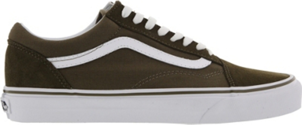 d724bd59c0 Vans OLD SKOOL - Herren Sneaker von Sidestep ansehen! » DISCOUNTO.de