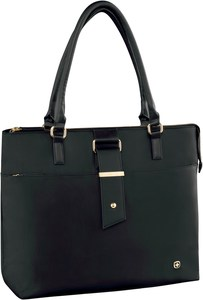 Wenger Ana Ladies Case 14,1´´ - 15,6´´ schwarz