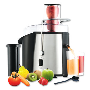 Slow Juicer Silvercrest Recensione : SILvERCREST Slow-Juicer SSJ 150 A1 von Lidl ansehen!