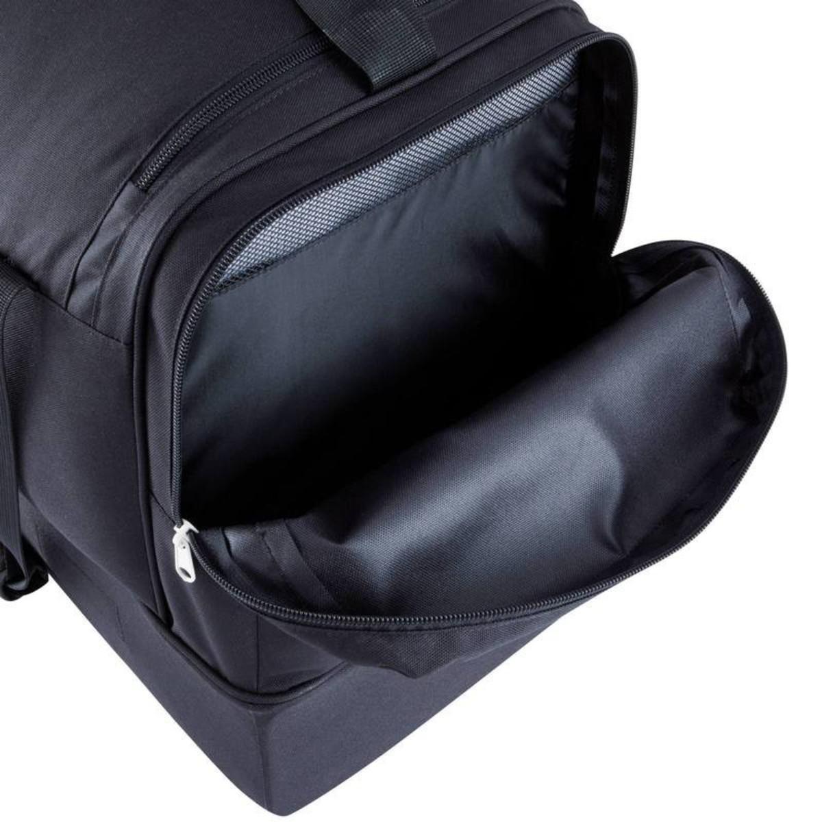 Bild 2 von KIPSTA Sporttasche Hardcase 60 Liter schwarz, Größe: Einheitsgröße