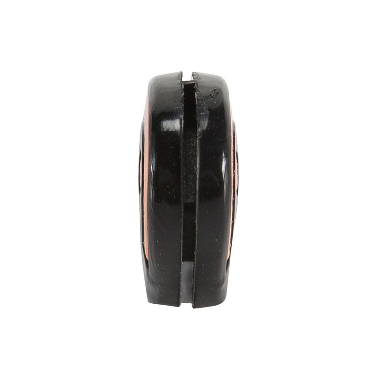 Bild 3 von HEAD Tennis Vibrationsdämpfer Xtra Damp , Größe: SCHWARZ