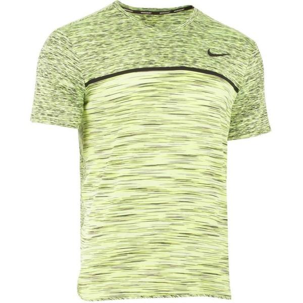 t-shirt herren xxl nike