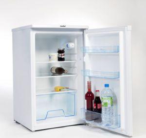 COMFEE Tisch-Kühlschrank KS 8551
