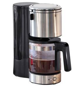 WMF        Lono Kaffeeautomat 12 Tassen