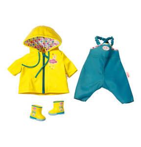 "BABY born             Kleider-Set ""Happy Birthday Rain Fun Set"""