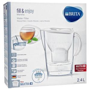 Brita Marella Wasserfilter