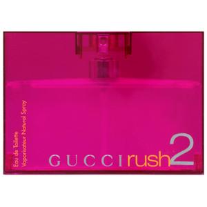 Gucci Gucci Rush 2  Eau de Toilette (EdT)