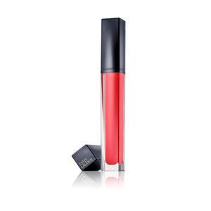 Estée Lauder Pure Color Sculpting Gloss, Lipgloss, Tempting Melon