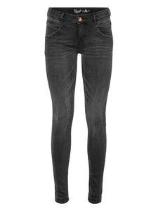 Tom Tailor Slim Fit Jeans Carrie, grau, W30/L32