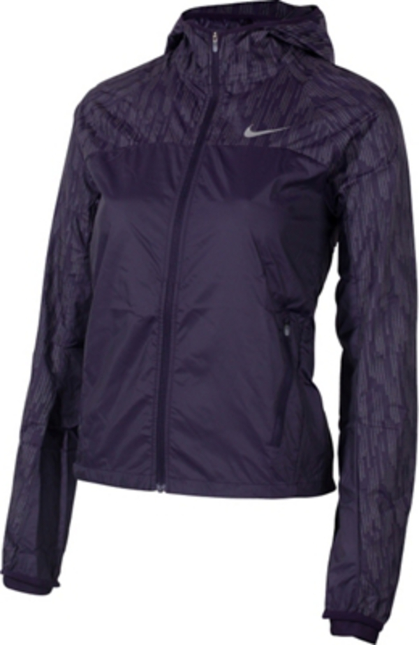 5d8f1f4d59d8b Laufjacken Von amp  Jacket Shield Damen Westen Nike Flash Running Y8Xxtqg