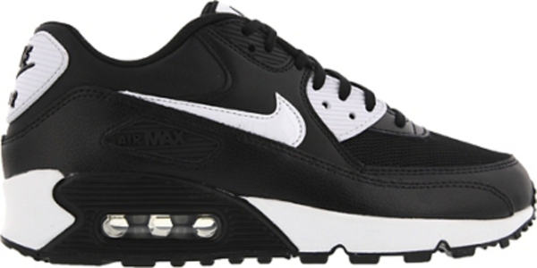Nike AIR MAX 90 ESSENTIAL Damen Sneakers