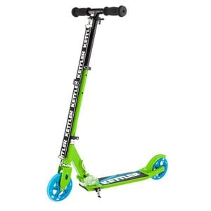 Kettler Scooter Zero 6 Greenatic