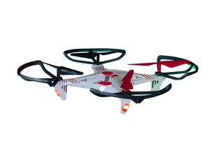 Revell Quadcopter Funtic