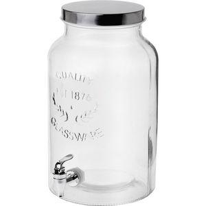 Montana Getränkespender, 5,8 Liter