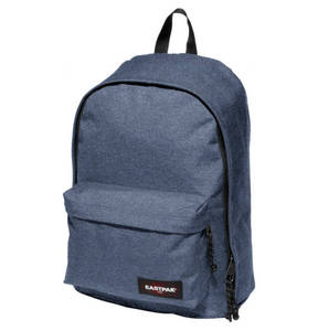 EASTPAK             OUT OF OFFICE Laptop-Rucksack, 14 Zoll