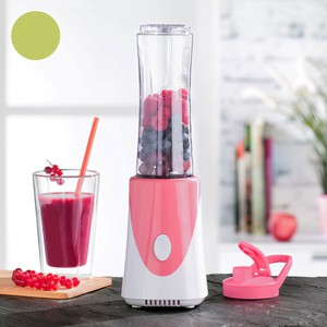 Smoothie-Maker von Elta