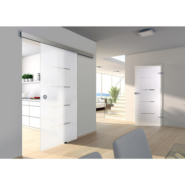 diamond doors schiebet rsystem toledo 3 0 von bauhaus f r 249 ansehen. Black Bedroom Furniture Sets. Home Design Ideas