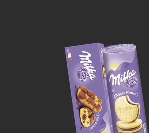 Milka Kekse Oder Milka Kuchen Von Tengelmann Ansehen Discounto De