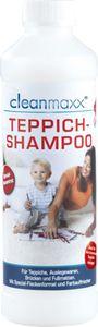 CLEANmaxx Teppichshampoo