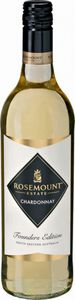 Chardonnay Founders Edition Rosemount Estate