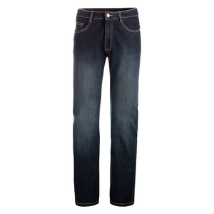 Ronley Stretch-Jeans