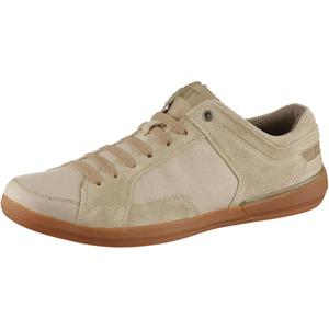 CATERPILLAR Attent Canvas Sneaker Herren