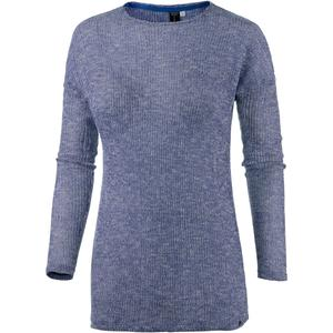 Volcom Ready Strickpullover Damen