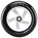 Bild 1 von OXELO Cityroller Scooter PU-Rolle 150mm für Town-Modelle, Größe: Einheitsgröße