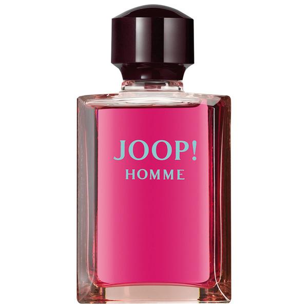 buy best exclusive shoes new images of JOOP! JOOP! Homme Eau de Toilette (EdT) 30.0 ml von Douglas ...
