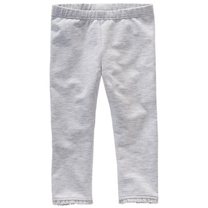 Baby-Sweatleggings