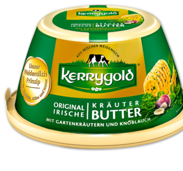 kerrygold butter von penny markt ansehen. Black Bedroom Furniture Sets. Home Design Ideas