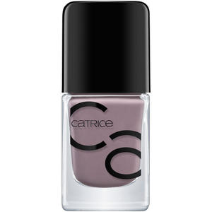 Catrice ICONails Gel Lacquer 28 28.10 EUR/100 ml