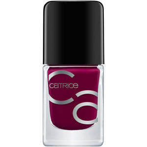 Catrice ICONails Gel Lacquer 35 28.10 EUR/100 ml