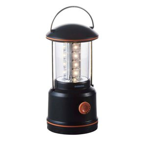 "Duracell LED-Camping-Laterne ""Explorer"""